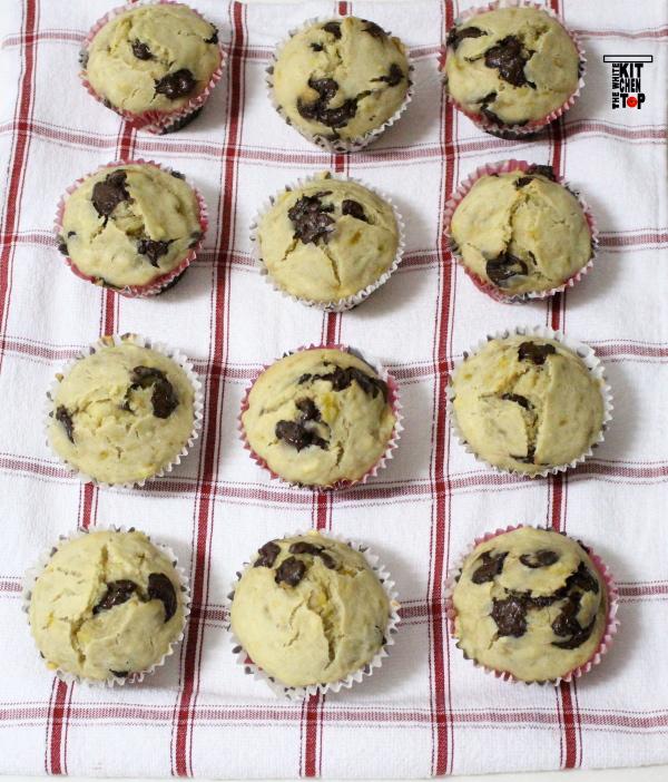 banana muffins_1_scaled