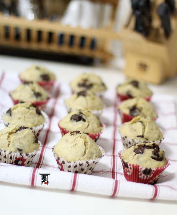 banana muffins_2_scaled