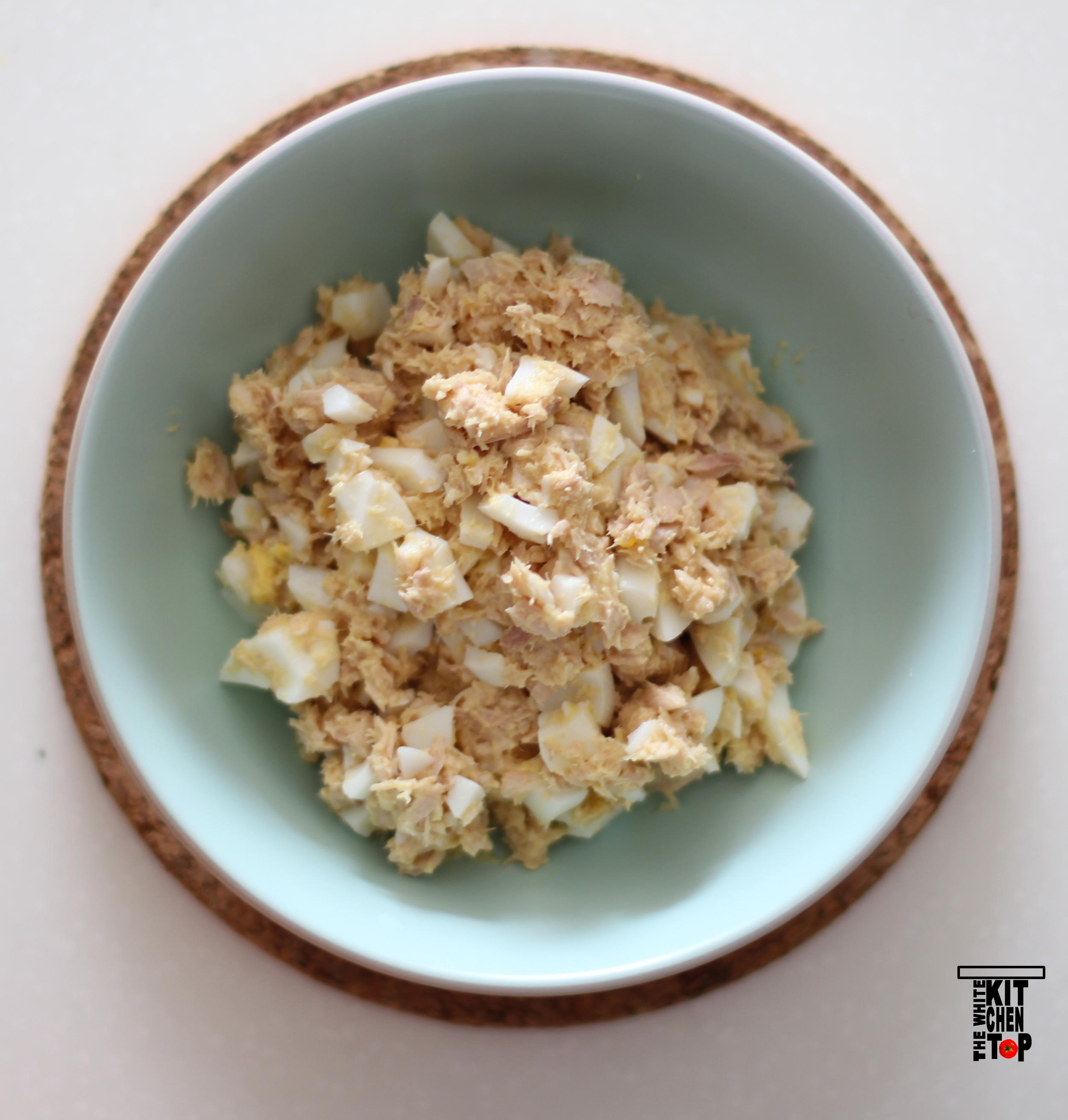 tuna egg_3_scaled