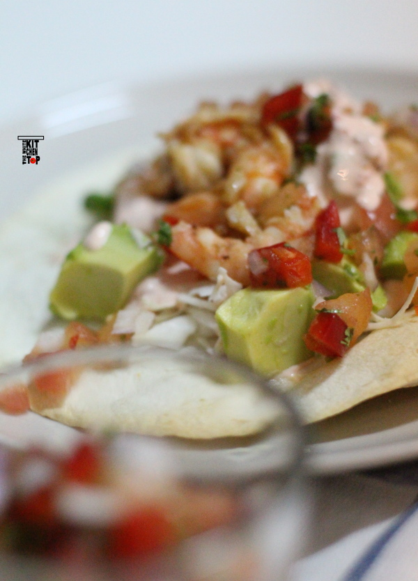 Baja prawns taco_3_scaled