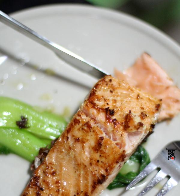 pan-seared salmon 2_scaled