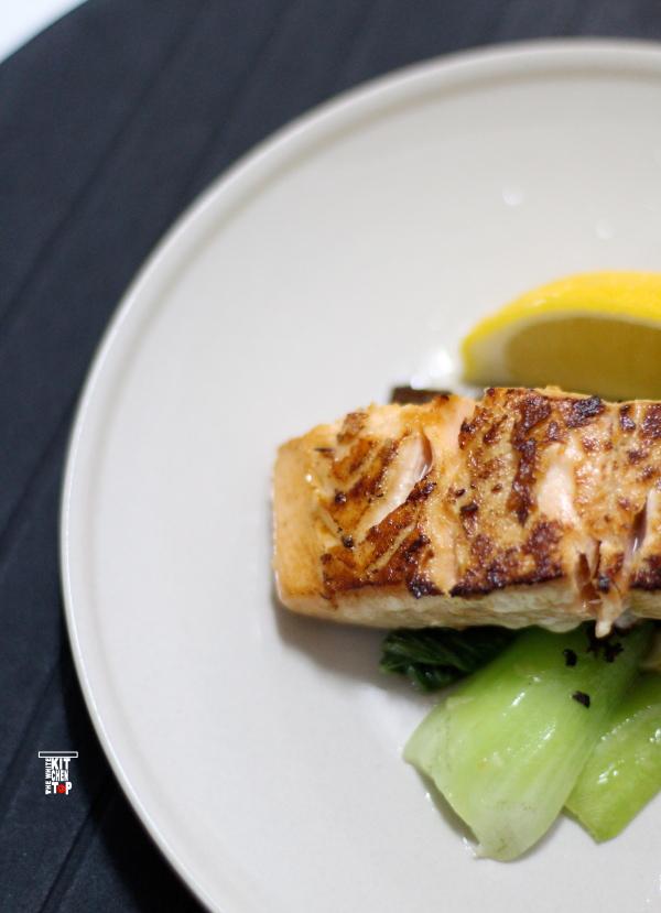 pan-seared salmon 3_scaled