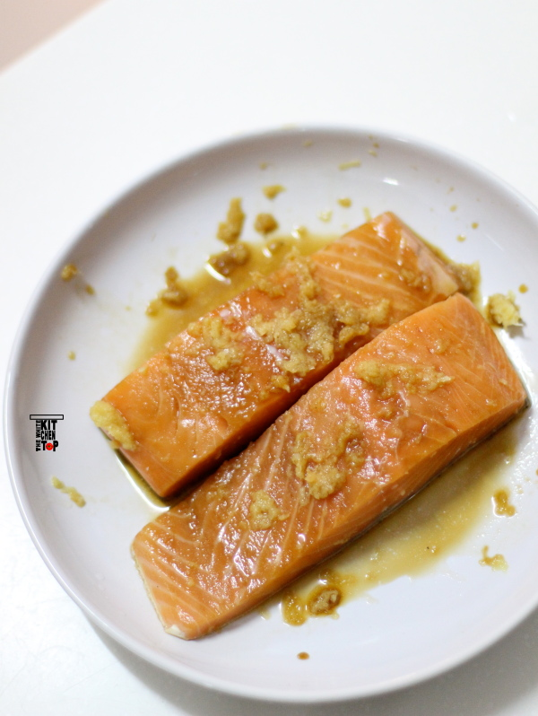 pan-seared salmon_scaled