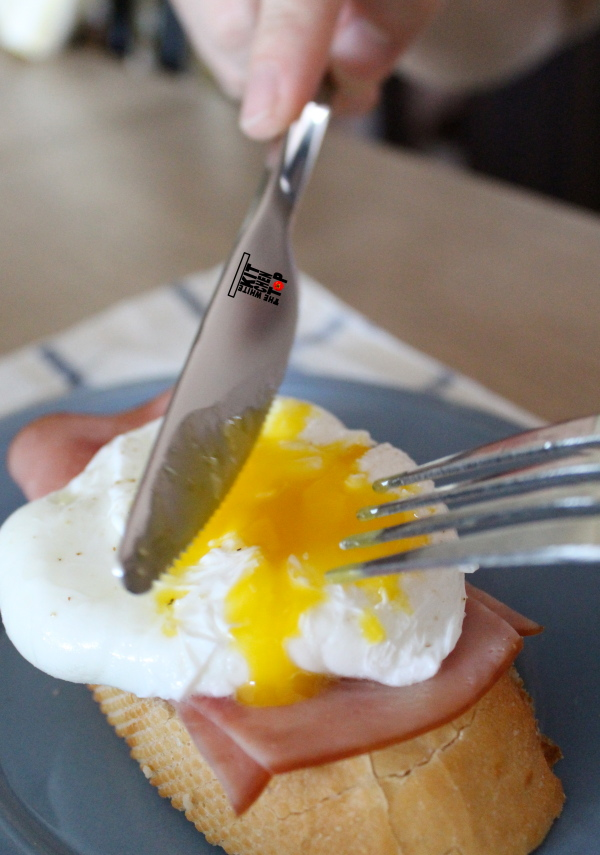poached egg_4_scaled