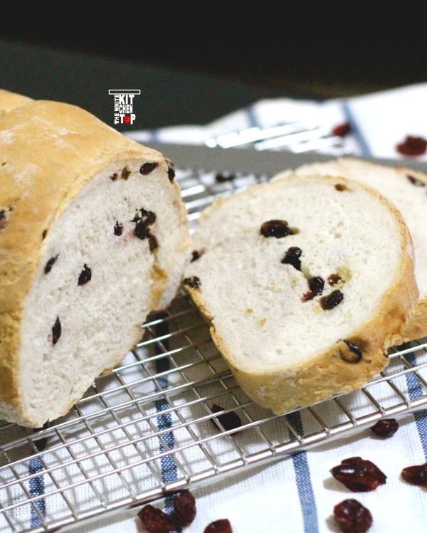 cranberries bread_02_scaled