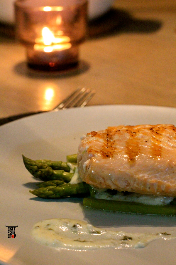 grilled salmon_scaled
