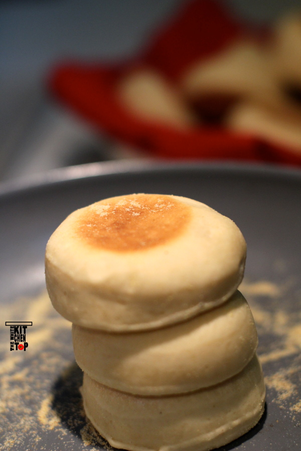 ENGLISH MUFFIN_scaled