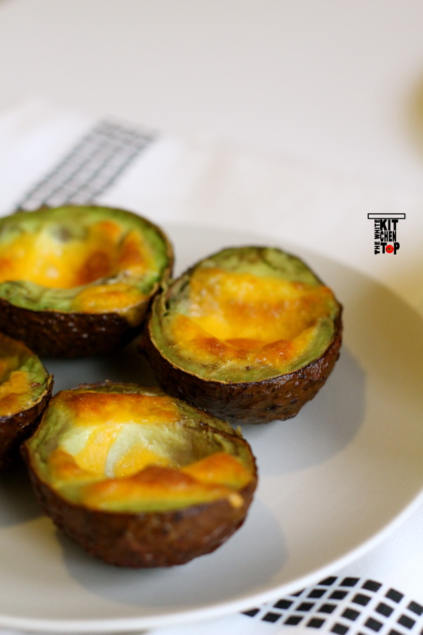 baked avocado_scaled