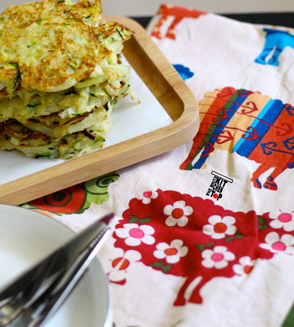 potato pancakes03_scaled