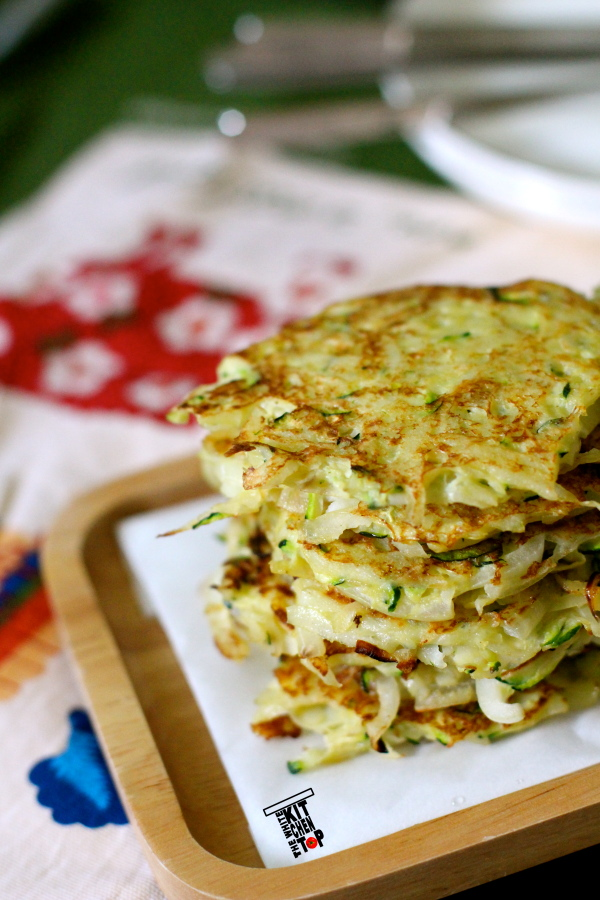 potato pancakes_scaled