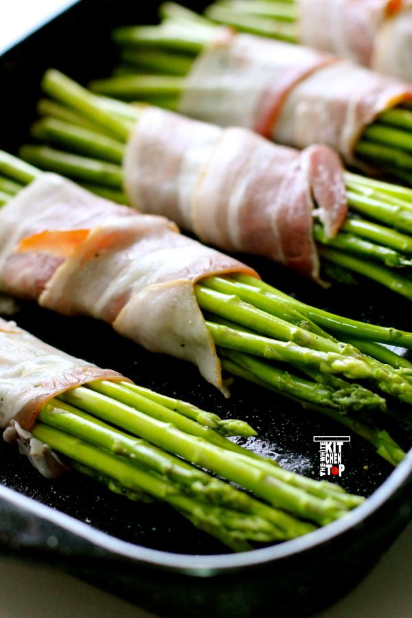 bacon asparagus_02_scaled
