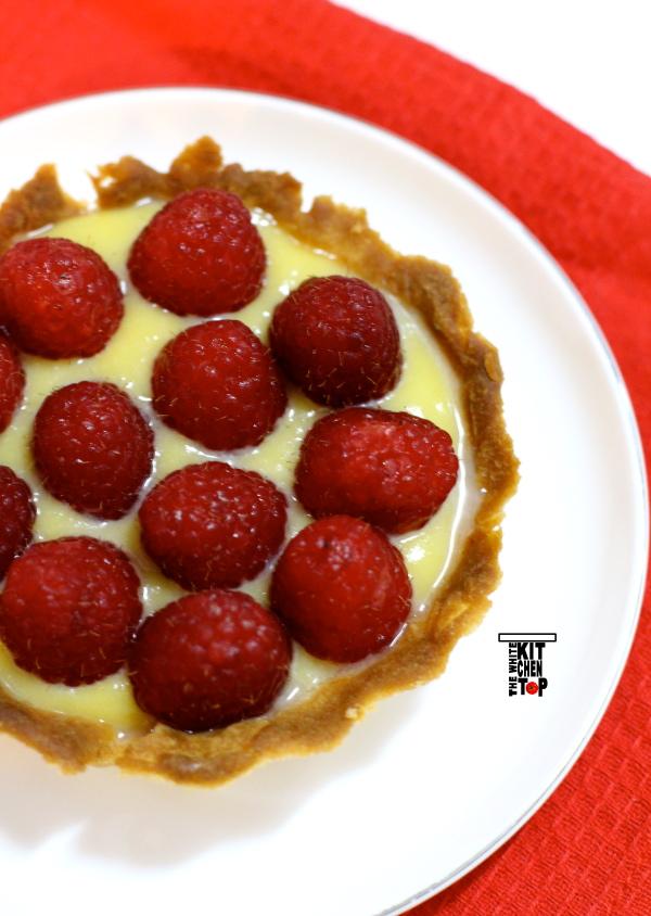 passionfruit tart_02_scaled