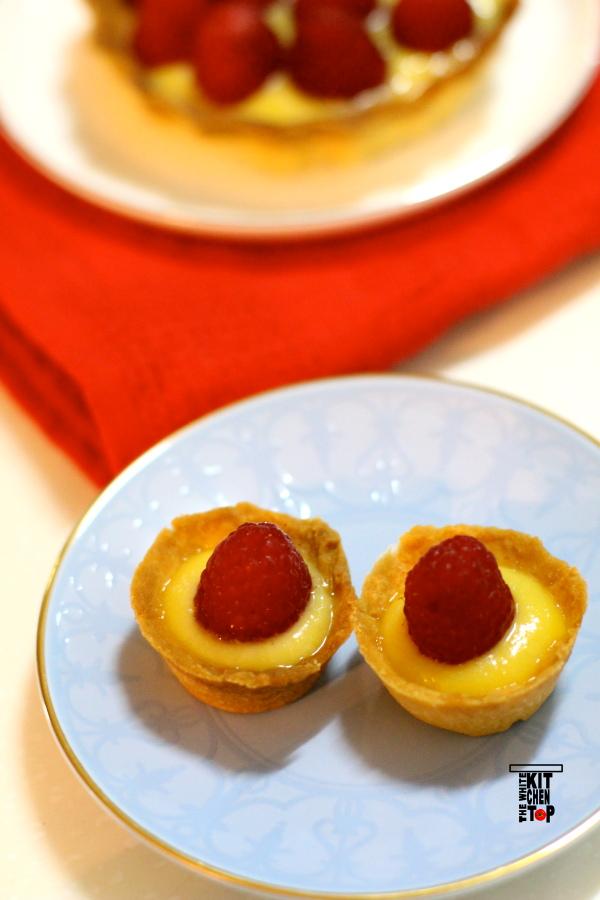 passionfruit tart_03_scaled