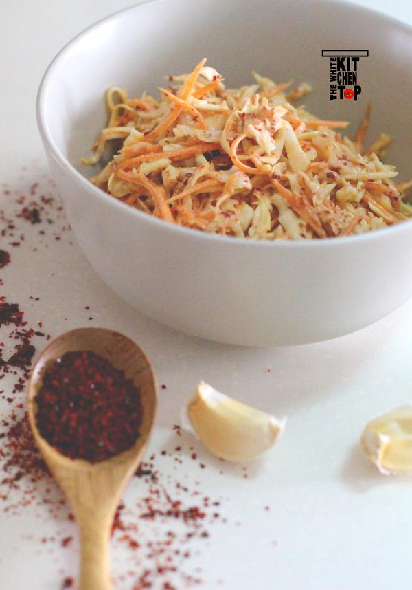 kimchi slaw03_scaled