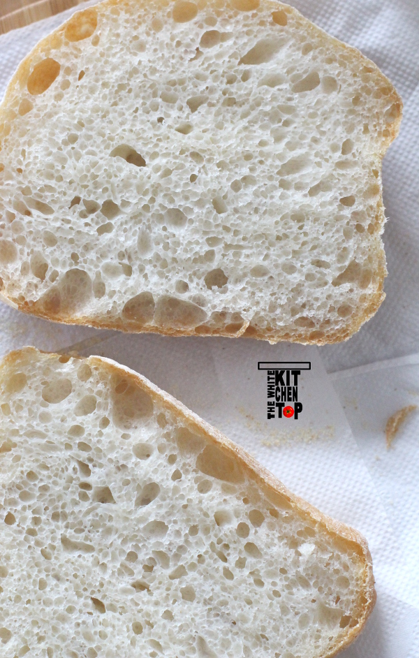 picnic_ciabatta_scaled