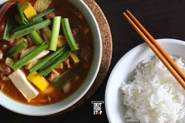 kimchi-pork-stew02_scaled
