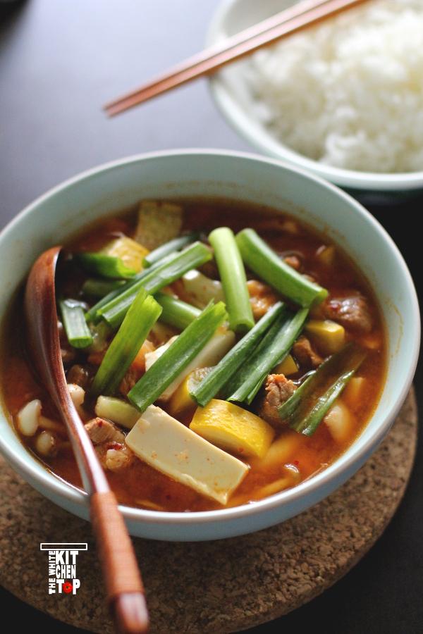 kimchi-pork-stew03_scaled